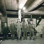 1952 Minot Water Treatment